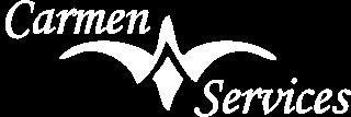 Carmen Services